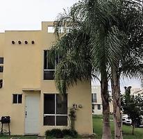 Foto de casa en venta en jalisco 900, altus quintas, zapopan, jalisco, 0 No. 01