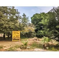 Foto de terreno habitacional en venta en  , lindavista, pueblo viejo, veracruz de ignacio de la llave, 2913700 No. 01