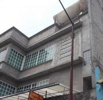 Foto de edificio en venta en jalisco, miguel hidalgo, tlalpan, df, 1710634 no 01