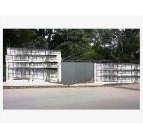 Foto de terreno habitacional en venta en  , plan de ayala, tuxtla gutiérrez, chiapas, 2802733 No. 01