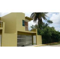 Foto de casa en venta en  , jalpa de mendez centro, jalpa de méndez, tabasco, 1548034 No. 01