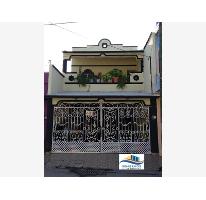Foto de casa en venta en  14, jalpa de mendez centro, jalpa de méndez, tabasco, 1709118 No. 01