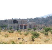 Foto de rancho en venta en camino a jalpa km 10, jalpa, san miguel de allende, guanajuato, 1336149 no 01
