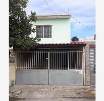 Foto de casa en venta en jaltepec 1, lomas de rio medio iii, veracruz, veracruz de ignacio de la llave, 0 No. 01