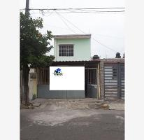 Foto de casa en venta en jaltepec 380, lomas de rio medio iii, veracruz, veracruz de ignacio de la llave, 0 No. 01