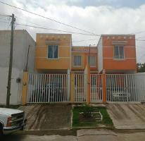 Foto de casa en venta en jamaica 13, casa blanca, xalapa, veracruz de ignacio de la llave, 4204586 No. 01