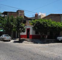 Foto de casa en venta en jamaica 1400, 5 de diciembre, puerto vallarta, jalisco, 1544072 no 01