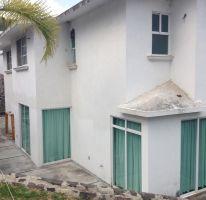 Foto de casa en venta en jamaica, ixtapan de la sal, ixtapan de la sal, estado de méxico, 1995668 no 01