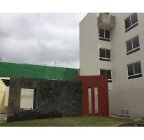 Foto de departamento en venta en  , jamaica, venustiano carranza, distrito federal, 1264071 No. 01