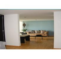 Foto de departamento en venta en  , jamaica, venustiano carranza, distrito federal, 1465175 No. 01