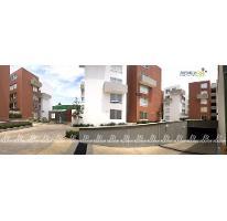 Foto de departamento en venta en  , jamaica, venustiano carranza, distrito federal, 2638516 No. 02
