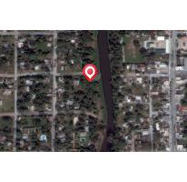Foto de terreno habitacional en venta en  , jamapa, jamapa, veracruz de ignacio de la llave, 1259219 No. 01