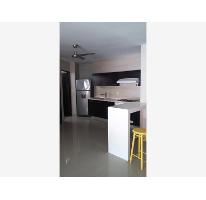 Foto de departamento en venta en james cook 1, costa azul, acapulco de juárez, guerrero, 2679568 No. 02