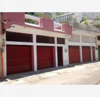 Foto de casa en venta en james cook 15, alta icacos, acapulco de juárez, guerrero, 1536806 no 01