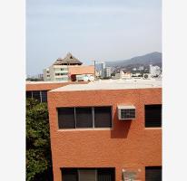 Foto de departamento en venta en james cook 2, costa azul, acapulco de juárez, guerrero, 0 No. 01