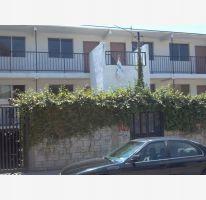 Foto de departamento en venta en jamiltepec 9033, villa cruz, tijuana, baja california norte, 1609972 no 01