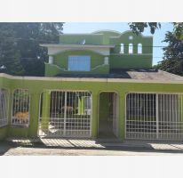 Foto de casa en venta en jana, ixtacomitan 1a sección, centro, tabasco, 2025144 no 01