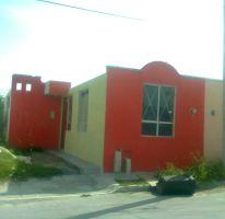 Foto de casa en venta en japon 323, hacienda las fuentes, reynosa, tamaulipas, 1421553 no 01