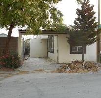 Foto de casa en venta en japon 340, hacienda las fuentes, reynosa, tamaulipas, 3308117 No. 01