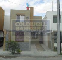 Foto de casa en venta en, jarachina del sur, reynosa, tamaulipas, 1838200 no 01