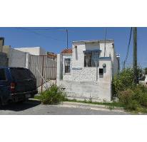 Foto de casa en venta en  , jarachina del sur, reynosa, tamaulipas, 2616029 No. 01
