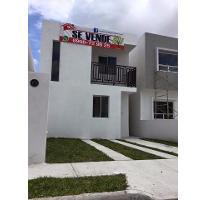 Foto de casa en venta en  , jarachina del sur, reynosa, tamaulipas, 2984416 No. 01