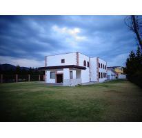 Foto de casa en venta en jaral , hacienda de valle escondido, atizapán de zaragoza, méxico, 2720879 No. 14