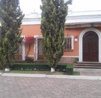 Foto de casa en venta en jarcieria 0, puerta de hierro, puebla, puebla, 2412986 No. 01