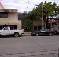 Foto de edificio en renta en, jardín 20 de noviembre, ciudad madero, tamaulipas, 1082121 no 01