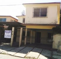 Foto de casa en venta en, jardín 20 de noviembre, ciudad madero, tamaulipas, 1092797 no 01