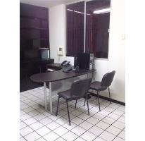 Foto de edificio en renta en, jardín 20 de noviembre, ciudad madero, tamaulipas, 1138727 no 01