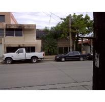 Foto de departamento en renta en, san felipe i, chihuahua, chihuahua, 1239217 no 01