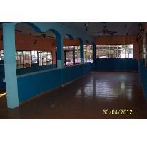 Foto de local en renta en  , jardín 20 de noviembre, ciudad madero, tamaulipas, 1255031 No. 01