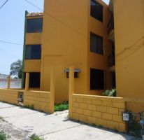 Foto de departamento en venta en, jardín 20 de noviembre, ciudad madero, tamaulipas, 1818726 no 01