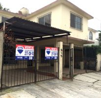 Foto de casa en venta en, jardín 20 de noviembre, ciudad madero, tamaulipas, 1928842 no 01