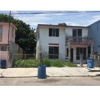 Foto de casa en venta en, jardín 20 de noviembre, ciudad madero, tamaulipas, 1929702 no 01