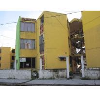 Foto de departamento en renta en  , jardín 20 de noviembre, ciudad madero, tamaulipas, 2110348 No. 01