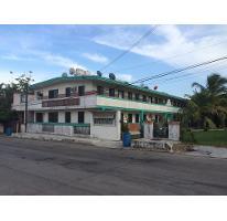 Foto de edificio en venta en  , jardín 20 de noviembre, ciudad madero, tamaulipas, 2399780 No. 01