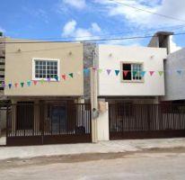 Foto de casa en venta en, jardín 20 de noviembre, ciudad madero, tamaulipas, 2404054 no 01