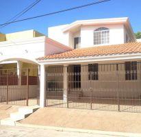 Foto de casa en venta en, jardín 20 de noviembre, ciudad madero, tamaulipas, 2404100 no 01