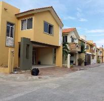 Foto de casa en venta en  , jardín 20 de noviembre, ciudad madero, tamaulipas, 2516061 No. 01