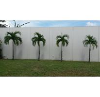 Foto de casa en venta en  , jardín 20 de noviembre, ciudad madero, tamaulipas, 2529149 No. 01