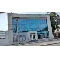 Foto de edificio en venta en  , jardín 20 de noviembre, ciudad madero, tamaulipas, 2612450 No. 01