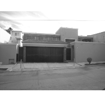 Foto de casa en renta en  , jardín 20 de noviembre, ciudad madero, tamaulipas, 2639513 No. 01