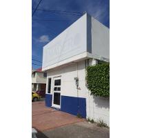 Foto de casa en renta en  , jardín 20 de noviembre, ciudad madero, tamaulipas, 2790163 No. 01