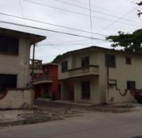 Foto de casa en venta en  , jardín 20 de noviembre, ciudad madero, tamaulipas, 2793731 No. 01
