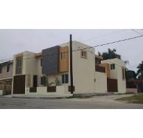Foto de casa en venta en  , jardín 20 de noviembre, ciudad madero, tamaulipas, 2858992 No. 01
