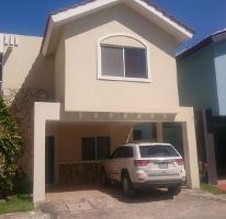 Foto de casa en venta en  , jardín 20 de noviembre, ciudad madero, tamaulipas, 3807207 No. 01