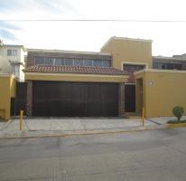 Foto de casa en venta en  , jardín 20 de noviembre, ciudad madero, tamaulipas, 4291057 No. 01