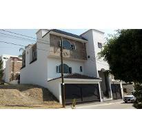 Foto de casa en venta en jardin amerincano , gran jardín, león, guanajuato, 2001973 No. 02